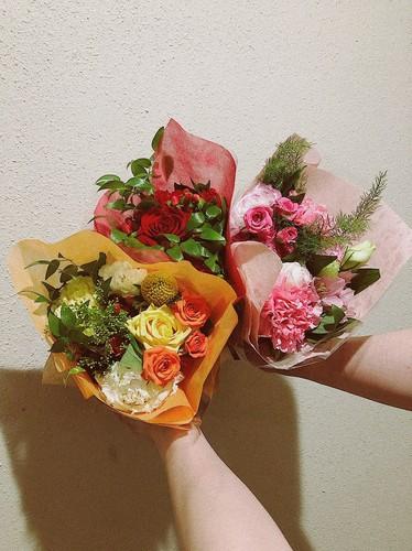 らいさん お花.jpg