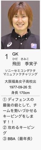 ED6C5528-119F-4A48-A499-23C832A9FC15.jpeg